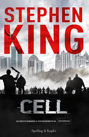 Cell King.jfif-imported from BMW2